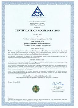 Cerificate_of_accreditation_2020.pdf